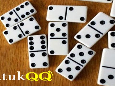 Memahami Permainan Poker QQ Online Lebih Dalam