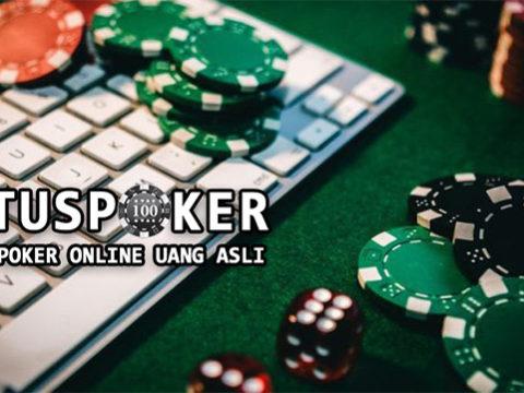 Rahasia Bisa Sukses di Agen Judi Poker Online Saat Ini
