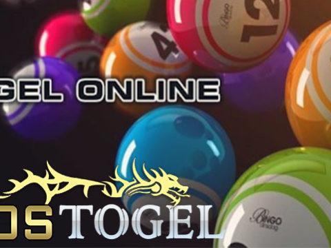 Inilah Cara Terbaik Mencari Bandar Togel Online Resmi